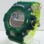 GShock G-Shockของแท้ RANGEMAN LIMITED GW-9401KJ-3JR thumbnail 6