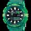 GShock G-Shockของแท้ ประกันศูนย์ GAX-100MSA-3A thumbnail 1
