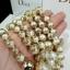 พร้อมส่ง Christian Dior Necklace งานเกรดดีที่สุด thumbnail 3