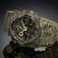 GShock G-Shockของแท้ Camouflage Series GA-100CM-5 จีช็อค นาฬิกา ราคาถูก ราคาไม่เกิน ห้าพัน thumbnail 6