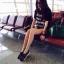 งานนำเข้า hk มี จำกัด รองเท้าผ้าใบ งาน top mirror วัสดุทำผ้าตาข่ายอย่างดีมเย็บเมทัลลิคลายดอก งานเกรดA งานคัดคุณภาพเหมือนเเท้100% งานมาพร้อมพื้นยางอย่างดี ปั้มlogo Dior ที่พื้น งานสวยเล่อค่าสุดๆใส่ได้เรื่อยๆตลอดปี ไม่มีเอ้า สนใจรีบจองโอนด่วนๆ อุปกรณ์ที่มาก thumbnail 2