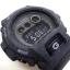 GShock G-Shockของแท้ ประกันศูนย์ GD-X6900HT-1 EndYearSale thumbnail 3