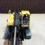 โมเดลรถก่อสร้าง VOLVO EC210B 2013 Hydraulic Excavators 1:35 thumbnail 7