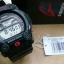 GShock G-Shockของแท้ ประกันศูนย์ G-7900-1 จีช็อค นาฬิกา ราคาถูก ราคาไม่เกิน สี่พัน thumbnail 11