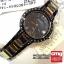 CASIO SHEEN นาฬิกาข้อมือ SHE-4805BSG-1A thumbnail 3