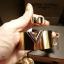 พร้อมส่ง เซต กำไล/แหวน LV laserคมชัด1:1 เหมือนแท้มาก thumbnail 7