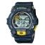 GShock G-Shockของแท้ ประกันศูนย์ G-7900-2 จีช็อค นาฬิกา ราคาถูก ราคาไม่เกิน สี่พัน thumbnail 2