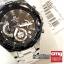 Casio Edifice EFR-554D-1AV thumbnail 2