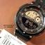 นาฬิกา casio ของแท้ SGW-600H-1BDR Pro เงินสดเท่านั้น thumbnail 2