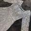 ชุดเดรสเกาหลี พร้อมส่งLong Dress -งดงาม สวยหรูและดูแพงมาก thumbnail 9