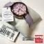 CASIO SHEEN นาฬิกาข้อมือ SHE-3048PGL-6A thumbnail 7