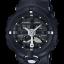 GShock G-Shockของแท้ ประกันศูนย์ GA-500-1A EndYearSale thumbnail 1