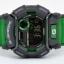 GShock G-Shockของแท้ ประกันศูนย์ GD-400-3 EndYearSale thumbnail 4