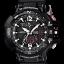 GShock G-Shockของแท้ ประกันศูนย์ GW-A1100-1A thumbnail 1