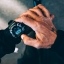 GShock G-Shockของแท้ GD-X6900FTR-1 EndYearSale thumbnail 6