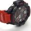 GShock G-Shockของแท้ ประกันศูนย์ GA-1000-4B thumbnail 3