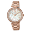 CASIO นาฬิกาข้อมือ SHEEN รุ่น SHE-3043PG-7A thumbnail 1