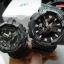 GShock G-Shockของแท้ ประกันศูนย์ GA-110TX-1A EndYearSale thumbnail 4
