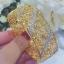 พร้อมส่ง Diamond Bangle กำไลเพชรงานสวยมากกกกก thumbnail 3