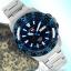 นาฬิกา Seiko 5 Sport SRP543J1 Blue Sky Monster New Model 2014 Made In Japan SRP543J1 thumbnail 9