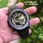 GShock G-Shockของแท้ ประกันศูนย์ GST-210B-1A9 EndYearSale thumbnail 7