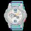 BaByG Baby-Gของแท้ ประกันศูนย์ BGA-180-3B เบบี้จี นาฬิกา ราคาถูก ไม่เกิน สี่พัน thumbnail 1