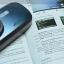 UNIC กล้องติดรถยนต์ รุ่น CarDVR1350 ระบบ Full HD แท้ thumbnail 6