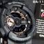 GShock G-Shockของแท้ ประกันศูนย์ GA-110RG-1ADR EndYearSale thumbnail 5