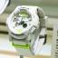 BaByG Baby-Gของแท้ ประกันศูนย์ BGA-180-7B2 เบบี้จี นาฬิกา ราคาถูก ไม่เกิน ห้าพัน thumbnail 2