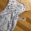 ชุดเดรสแฟชั่น พร้อมส่งเดรสผ้าลูกไม้สีพาสเทลตกแต่งออร์แกนซ่า thumbnail 11