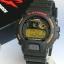 GShock G-Shockของแท้ รุ่น DW-6900G-1V จีช็อค นาฬิกา ราคาถูก ราคาไม่เกิน สามพัน thumbnail 2