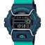 GShock G-Shockของแท้ ประกันศูนย์ GLS-6900-2DR thumbnail 2