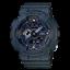 BABYG BABY-Gของแท้ BA-110DC-2A1 ThankYouSale เบบี้จี นาฬิกา ราคาถูก ไม่เกิน ห้าพัน thumbnail 1