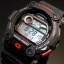GShock G-Shockของแท้ ประกันศูนย์ G-7900-1 จีช็อค นาฬิกา ราคาถูก ราคาไม่เกิน สี่พัน thumbnail 3