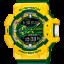 GShock G-Shockของแท้ ประกันศูนย์ GA-400CS-9A EndYearSale thumbnail 9