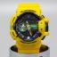 GShock G-Shockของแท้ ประกันศูนย์ GA-400-9A EndYearSale thumbnail 2