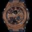 GShock G-Shockของแท้ ประกันศูนย์ GST-210B-4A EndYearSale thumbnail 1