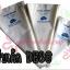 ถุงบีบครีม ยี่ห้อ DECO เกาหลี(แบบใช้ซ้ำ) 18 นิ้ว ราคาต่อใบ thumbnail 1