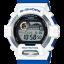 GShock G-Shockของแท้ ประกันศูนย์ รุ่น GWX-8903K-7J Limited Edition thumbnail 1
