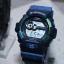 GShock G-Shock G-LIDE GLS-8900AR-2 thumbnail 1