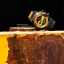 GShock G-Shockของแท้ ประกันศูนย์ GA-400BY-1A ThankYouSale thumbnail 3