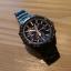 นาฬิกา Seiko Astron Kintaro Hattori Special Limited Edition GPS Watch SAST100 thumbnail 7