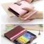 TB34 Phone Pocket - กระเป๋าใส่มือถือ thumbnail 3