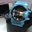 GShock G-Shockของแท้ G-MIX Bluetooth GBA-400-2C EndYearSale thumbnail 2