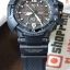 GShock G-Shockของแท้ ประกันศูนย์ GW-A1100-2A EndYearSale thumbnail 7