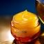 พร้อมส่ง Biotherm Blue Therapy Cream in Oil 50 mL. thumbnail 1