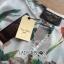 เสื้อผ้าเกาหลี พร้อมส่งเซ็ตเสื้อพิมพ์ลายดอกไม้สไตล์วินเทจและกางเกงทรง culottes ลุคนี้มาแบบเข้าชุด thumbnail 11