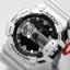 GShock G-Shockของแท้ ประกันศูนย์ GBA-400-8B EndYearSale thumbnail 2