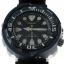 นาฬิกา Seiko Prospex Baby Tuna Special Editon Marine Master Watch SRP653K1 thumbnail 7