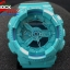 GShock G-Shockของแท้ ประกันศูนย์ GA-110B-2DR thumbnail 2